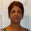 Sales Manager: Ingrid Rampersaud-Frost